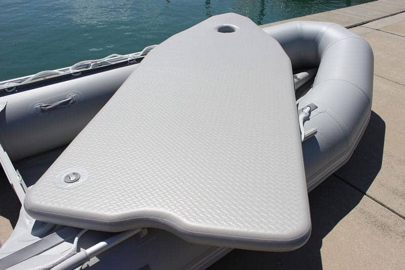 air-floor-inflatable-boat