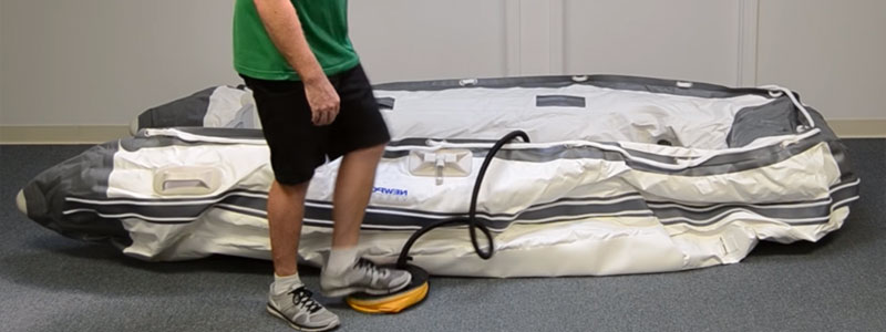 how-to-inflate-inflatable-boat-step-3