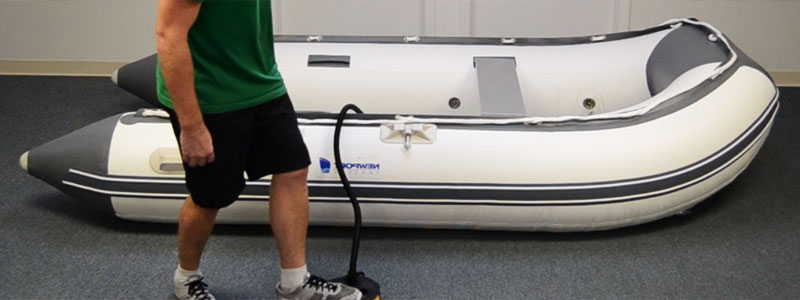 how-to-inflate-inflatable-boat-step-6