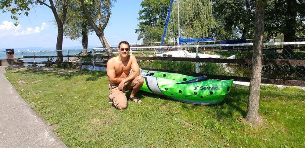 tom-inflatable-kayak