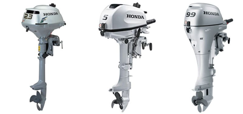 inflatable-boat-motor-outboard-honda