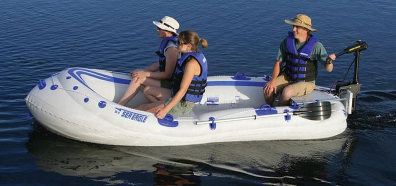 inflatable-boat-motor-sea-eagle-s9