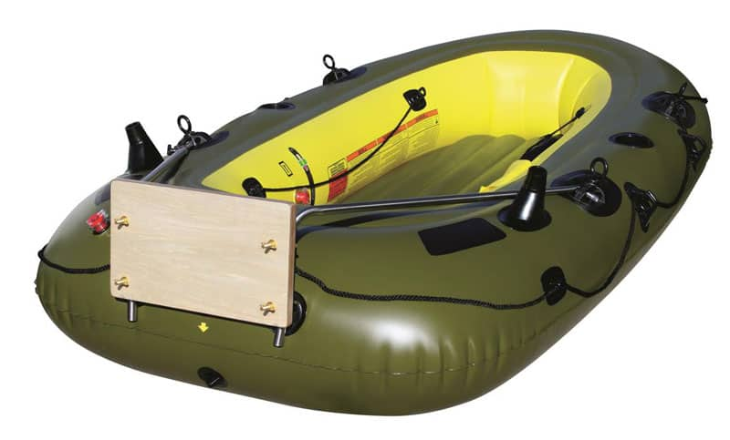inflatable-boat-motorairhead-angler-bay-motor-mount