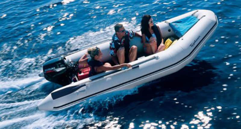 inflatable-boat-safety-ocean