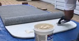 diy-inflatable-boat-floor-carpet-adhesive