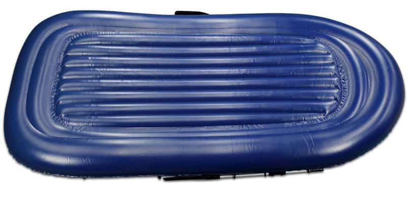 diy-inflatable-boat-floor-plastic-cover