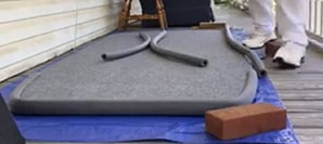 diy-inflatable-boat-floor-tubes