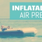 inflatable-boat-dinghy-kayak-correct-air-pressure