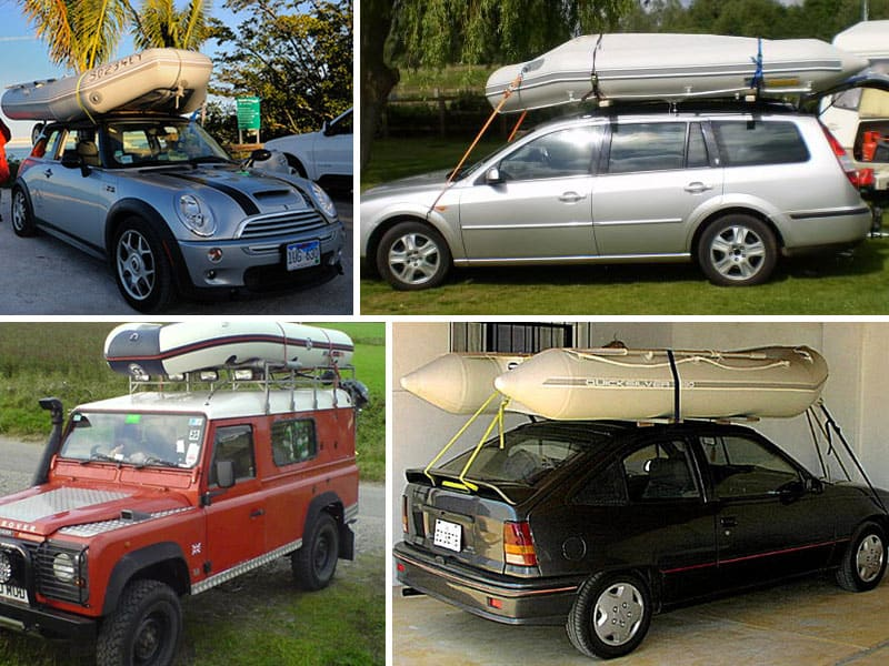 inflatable-boat-transport-roof-rack