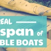 lifespan-inflatable-boats