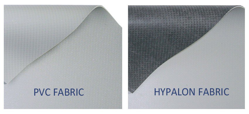 inflatable-boat-fabrics-hypalon-pvc