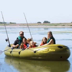 15 top inflatable boats for every need 20