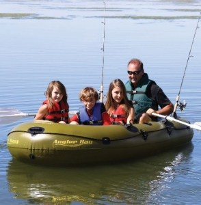 15 top inflatable boats for every need 21