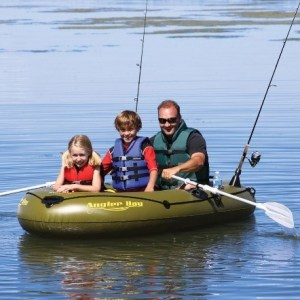 15 top inflatable boats for every need 22