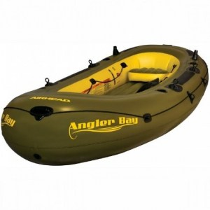 15 top inflatable boats for every need 17