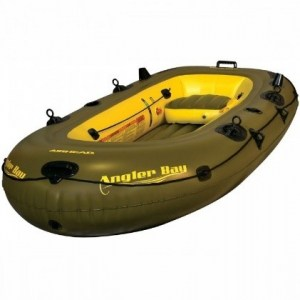 15 top inflatable boats for every need 18