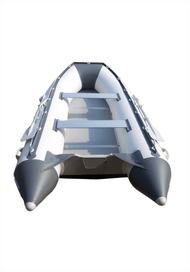 15 top inflatable boats for every need 32