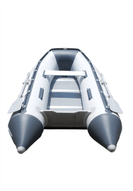 15 top inflatable boats for every need 30