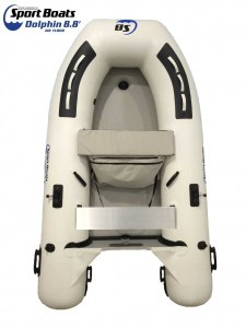 15 top inflatable boats for every need 50