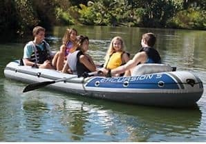 15 top inflatable boats for every need 9