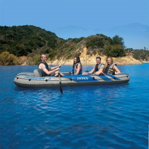 15 top inflatable boats for every need 10