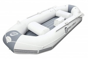 15 top inflatable boats for every need 25