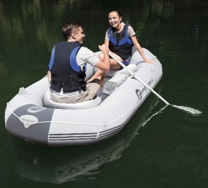 15 top inflatable boats for every need 26