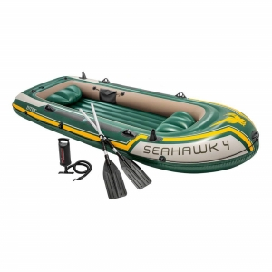 15 top inflatable boats for every need 13
