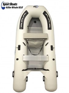 15 top inflatable boats for every need 47