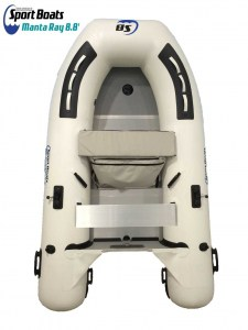 15 top inflatable boats for every need 45