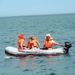 15 top inflatable boats for every need 3