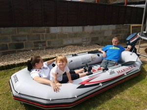 15 top inflatable boats for every need 4