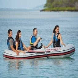 15 top inflatable boats for every need 5