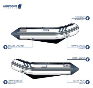15 top inflatable boats for every need 43
