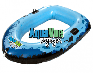 10 fun inflatable boats for your pool 7