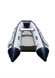 15 top inflatable boats for every need 41