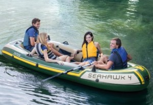 15 top inflatable boats for every need 14