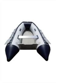 15 top inflatable boats for every need 40