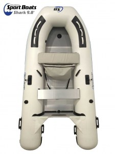 15 top inflatable boats for every need 46