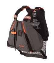 Best life vests for inflatable boats and kayaks 7