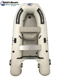 15 top inflatable boats for every need 51