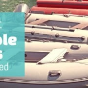 Best Inflatable Boats.jpg