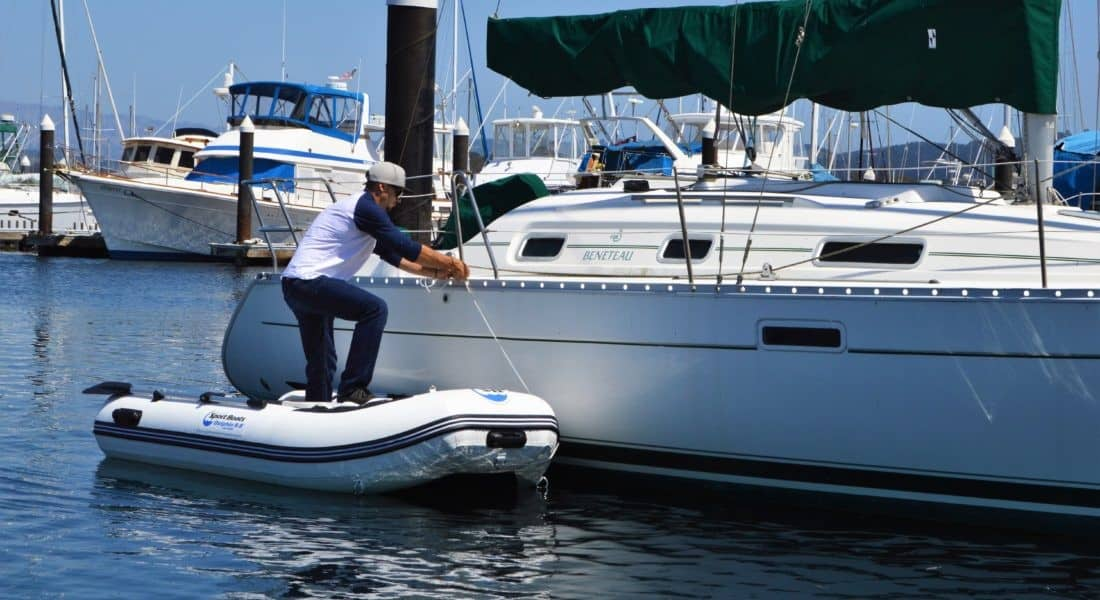 15 top inflatable boats for every need 52