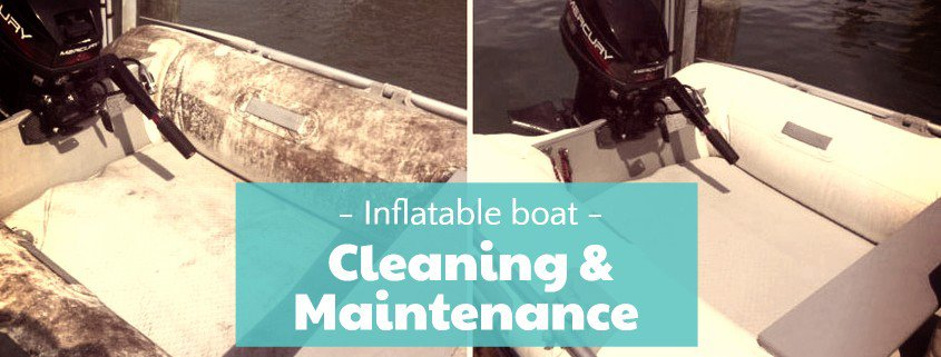 inflatable-boat-cleaning-maintenance