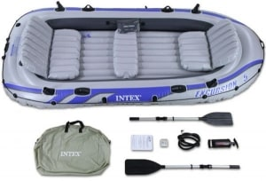 15 best inflatable boats for every need 1