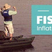 Best Fishing Inflatable Boats Guide