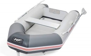 Hydroforce Inflatable Dinghy