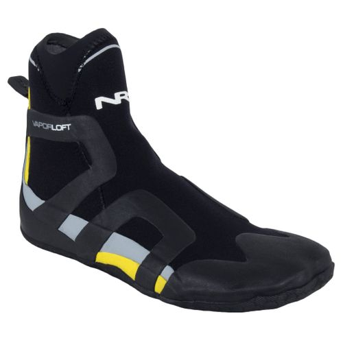 Ankle Cut Kayaking Shoes