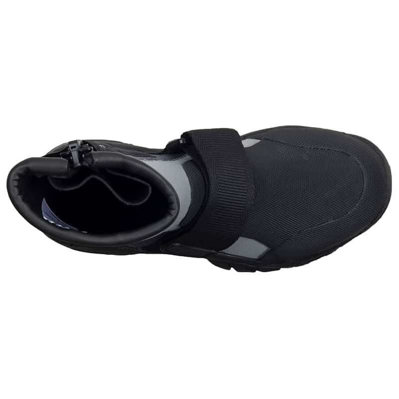 Nrs Atb Wetshoes Top