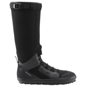 Nrs Boundary Boots Side